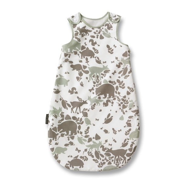 Baby sleeping sacks