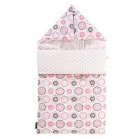 Baby bundle bags