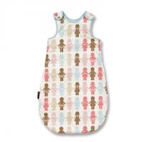 Baby Sleeping sack
