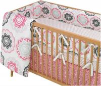 Baby Crib Bedding Set