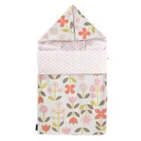 Baby Bundle bag